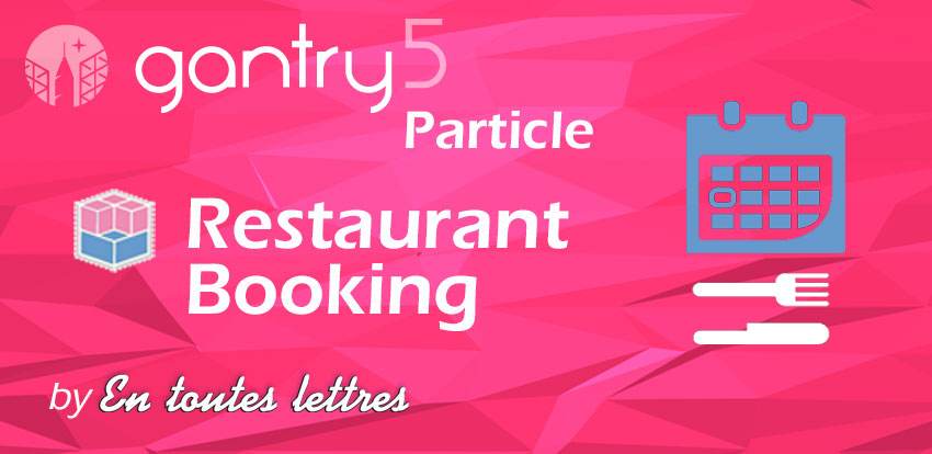 etl particles resto booking
